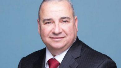 "Photo of د.محى حافظ : مؤتمر""مصر تستطيع"" عرض تجارب العقول المهاجرةبمشاركة 65 مستثمر"