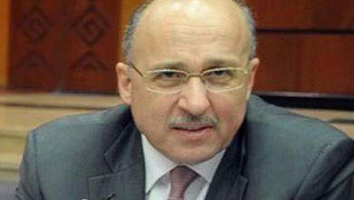 "Photo of وزير الصحة الاسبق ""عادل عدوى"":مبادرة قوائم الانتظار اجرت 15 ألف جراحة عظام حتى الآن"