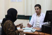 Photo of الصحة: القوافل الطبية قدمت خدماتها بالمجان ل84 الف مواطن خلال نصف شهر ضمن مبادرةحياة كريمة