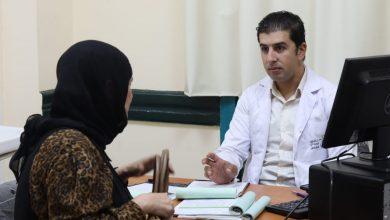 """Photo of وزارة الصحة تقدم الخدمة الطبية بالمجان لـ 1.5 مليون مواطن ضمن مبادرة الرئيس """"حياة كريمة"""""""