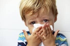 Photo of 15نصيحة لوقاية أطفالك من نزلات البرد في الشتاء