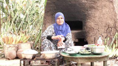 Photo of الأكل الفلاحى أكثر الأطعمة أماناً للصحة