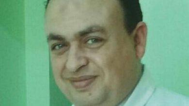 Photo of صحتك 24 ينفرد بإعلان نتائج الدور الثاني لدبلوم معاهد التمريض