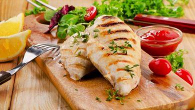 Photo of تناول الطعام مساء يرتبط بضعف صحة القلب للنساء