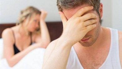 Photo of تعرفى على أعراض مرض السكر عند الرجال