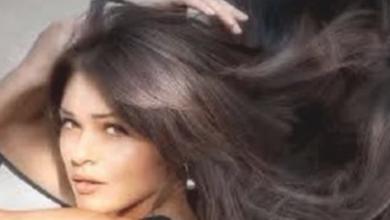 Photo of وصفة طبيعية سهلة تجعل شعرك كالحديد وتعيد إنبات الفراغات من جديد