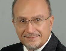 Photo of د.شريف عبد الهادى: الكحة والنفس العميق يُساعدان على النجاة من النوبة القلبية