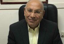 Photo of الدكتور محمود عبد المجيد يحل شفرة الزحام على عيادات الكبار