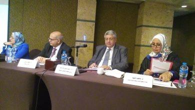 Photo of فاطمة العوا:شركات التبغ تستغل الأوضاع في البلدان العربية للترويج للتدخين