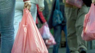 Photo of البرلمان: مصر خالية من أكياس البلاستيك خلال 3 أشهر.. ونائبة: خطر على الصحة ونستهلك 12 مليار سنويًا