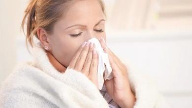 Photo of فصل الشتاء.. علاج الجيوب الأنفية بوصفة منزلية مجربة