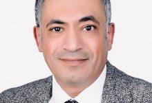 """Photo of """"أرثوميديكس"""" تعتزم تحويل مصر الى مركز لتصدير الأطراف الصناعية للدول العربية والافريقية"""