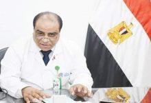 Photo of خلاف يبدأ مهام عمله مديراً لمستشفى الهلال