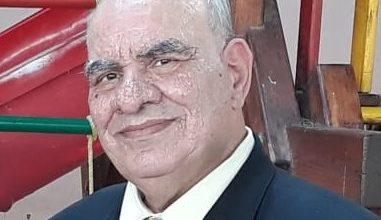 Photo of هل حشو العصب افضل علاج للاسنان؟