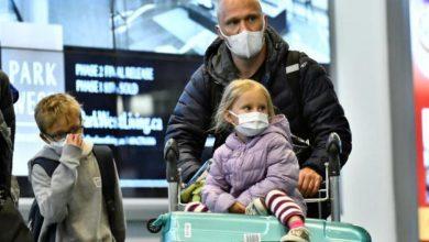 Photo of تفاؤل فى منظمة الصحة العالمية بعد تراجع اعداد المصابين بفيروس كورونا