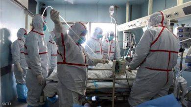 Photo of تعرف على حقيقة وفاة مصرى بفيروس كورونا في الصين