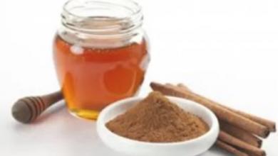 Photo of تعرف على فوائد تناول العسل بالقرفة