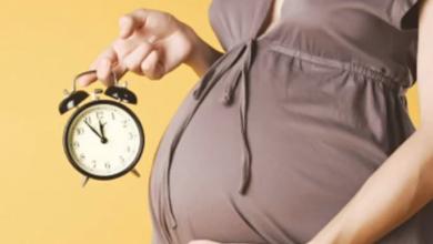 Photo of 7 أسباب تؤدي للولادة المبكرة | تعرفي عليها