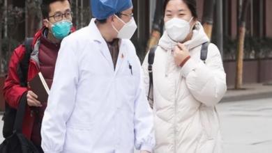 Photo of فيديو..  لغز فيروس كورونا.. أعراضه وسبل الوقاية