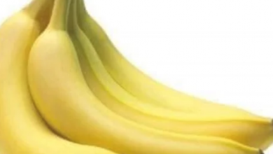 Photo of 20 فائدة لتناول الموز اهمها يفيد الحوامل