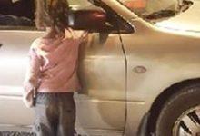 """Photo of """" القومي للطفولة"""" ينقذ ثلاثة فتيات من التسول في أسيوط"""