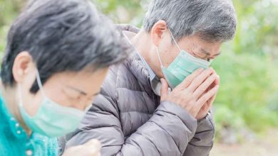 Photo of ارتفاع عدد المصابين بكورونا فى هونج كونج لـ72 شخصا ووفاة 18 حالة بإيران