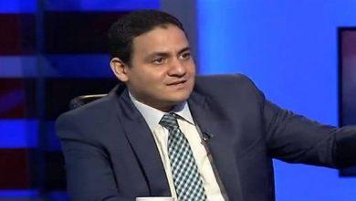 """Photo of ندوة عن """"العلاج الجيني"""" و فيروس الكورونا بنادى الجزيرة"""