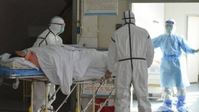 "Photo of وفاة أول أمريكي بفيروس ""كورونا"" في الصين"