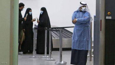 Photo of الكويت تعلن ارتفاع عدد المصابين بكورونا الى 12حالة