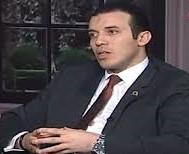 Photo of نائب رئيس الاسعاف الذى  رفض رشوة 4ملايين جنيه : هذا واجبى تجاه بلدى ومافعلته  ليس غريباً على هيئة الاسعاف