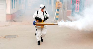 Photo of الإمارات تعطل المدارس 4 أسابيع في مواجهة فيروس كورونا