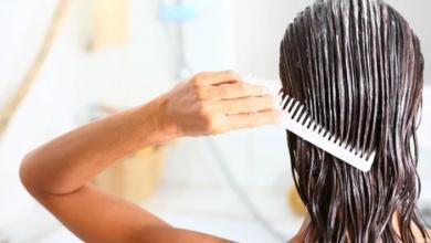 Photo of أفضل طريقة لأستخدام الخميرة في العناية بـ الشعر