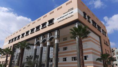 Photo of مدير مستشفى المطرية: 19 حالة فقط ايجابية لكورونا من اجمالى 54 عينة