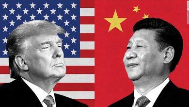 Photo of كورونا يرفع حدة التوتر بين امريكا والصين واتهامات متبادلة بنشر الفيروس