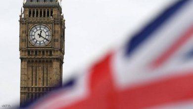 Photo of إرتفاع وفيات كورونا فى بريطانيا إلى 422 شخصاً