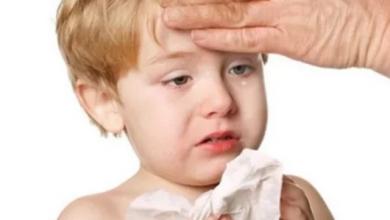 Photo of العصائر والمضاد الحيوي.. 4 أشياء تدمر مناعة الطفل