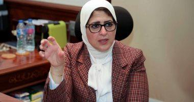 Photo of الصحة تعلن وفاة أول حالة مصرية بفيروس كورونا