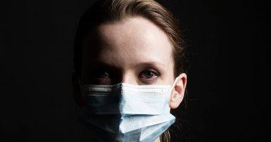 Photo of فيروس كورونا يصيب أكثر من 100 ألف شخص ويتسبب فى وفاة 3400 حول العالم