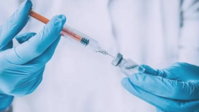 Photo of أبرز الحقائق عن تطعيم الدرن وحقيقة علاجه لفيروس كورونا