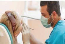 Photo of اليوم العالمى لأطباء الأسنان.. 5 نصائح لاختيار الدكتور المناسب