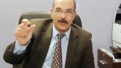 """Photo of مجلس الوزراء يخاطب """"الصحة"""" لإدراج بكالوريوس"""" العلوم الصحية"""" بقانون المهن الطبية"""