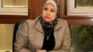 Photo of نقيب التمريض تطالب الرئيس بوقف عرض فيلم يوم وليلة لإساءته لأعضاءالمهنة