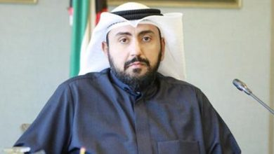 Photo of شفاء حالات جديدة من فيروس كورونا في الكويت
