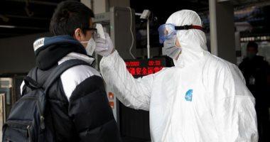 Photo of 490 إصابة جديدة بفيروس كورونا في الإمارات و 6 وفيات