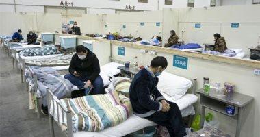 Photo of 106 حالة إصابة جديدة بفيروس كورونا فى سلطنة عمان