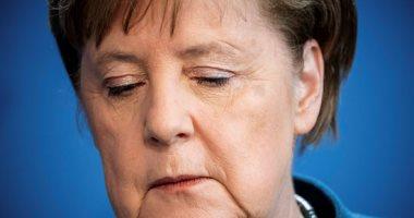 Photo of 148046 إصابة بفيروس كورونا في ألمانيا