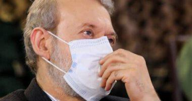 Photo of 21 إصابة جديدة بفيروس كورونا والحصيلة 252 في عمان