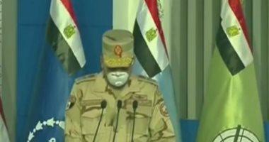 Photo of وزير الدفاع: القوات المسلحة على قلب رجل واحد لمواجهة تداعيات أزمة كورونا