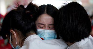 Photo of 26 إصابة جديدة بفيروس كورونا في الصين