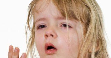 Photo of أعراض لا تظهر على الأطفال المصابين بكورونا.. تعرف عليها